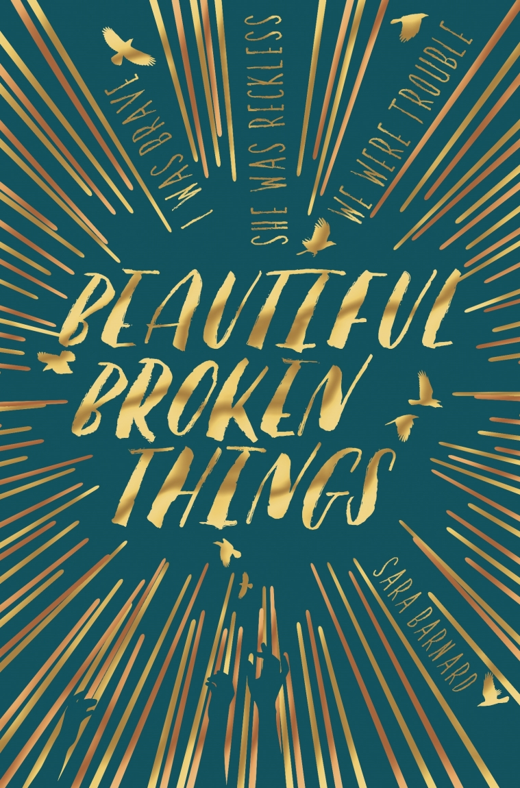 BeautifulBrokenThings