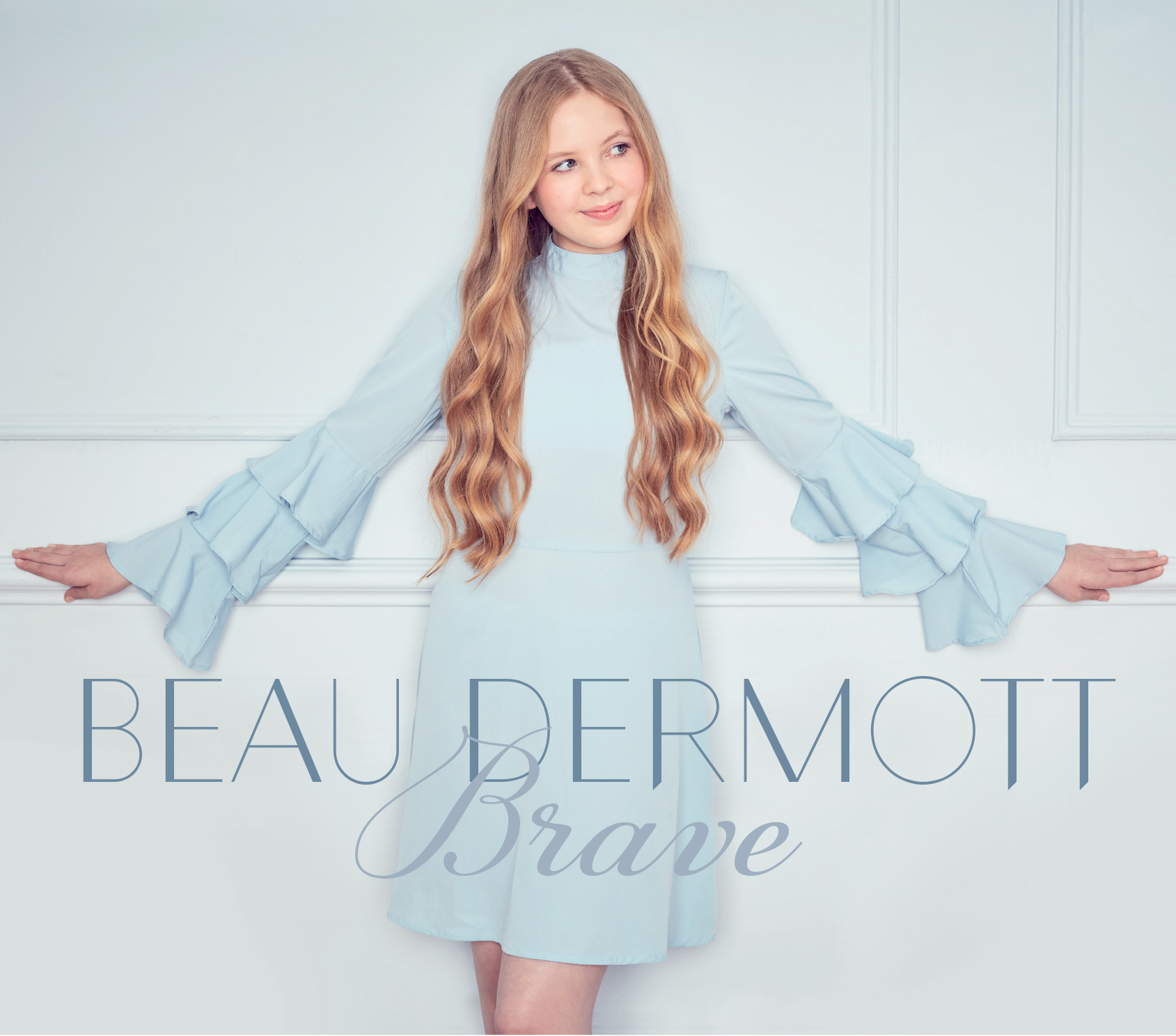 Beau_Brave Cover.indd
