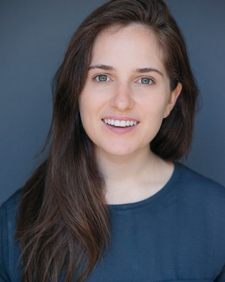 Jess Revell-7051