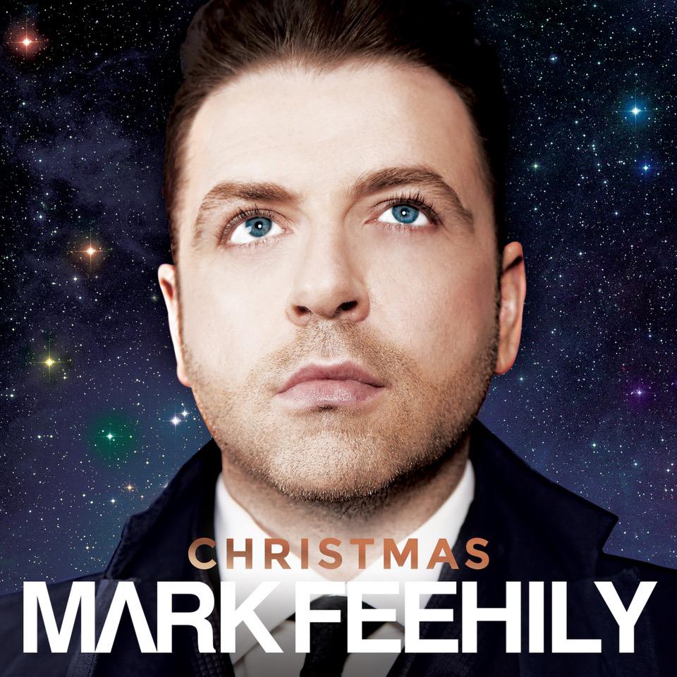 MF CHRISTMAS