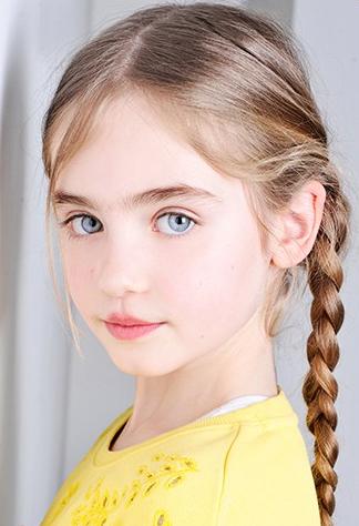 Bella Padden (Alphabet Kidz)-30