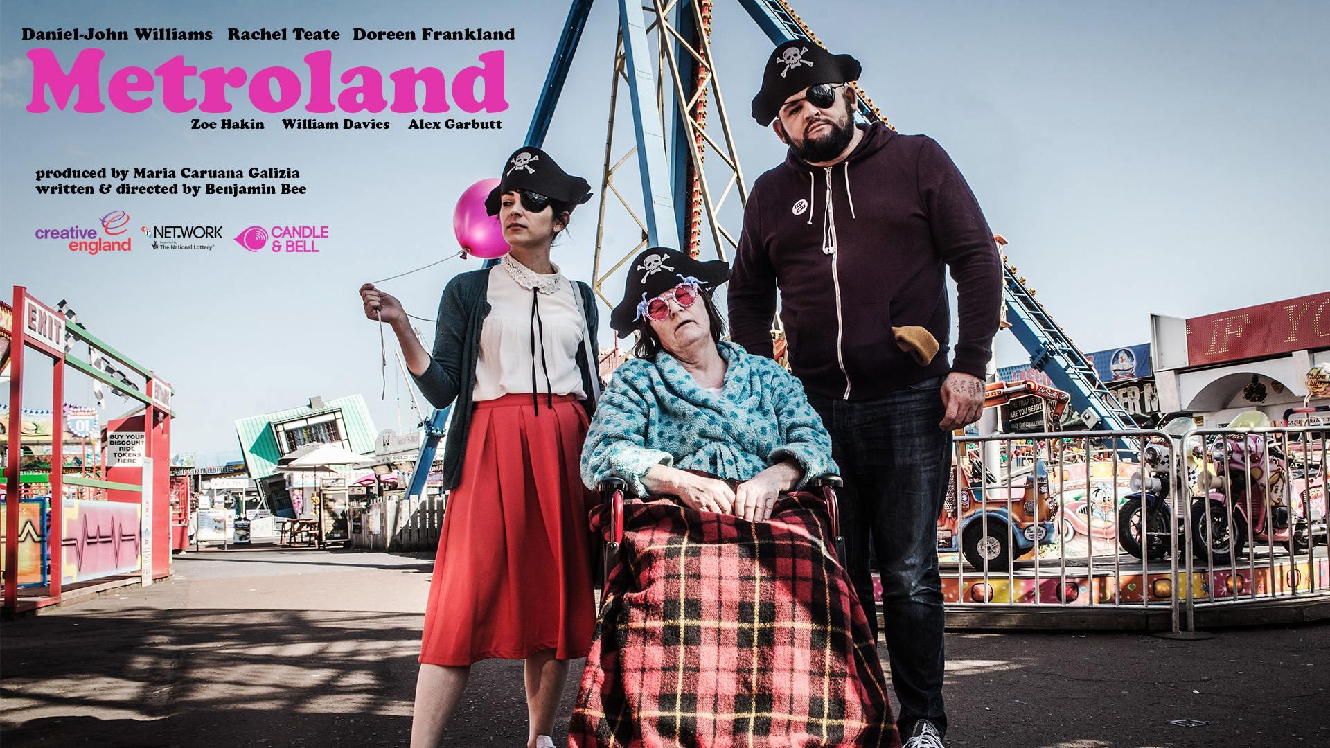 Metroland Poster_web