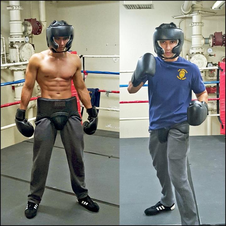 priyom boxer duo
