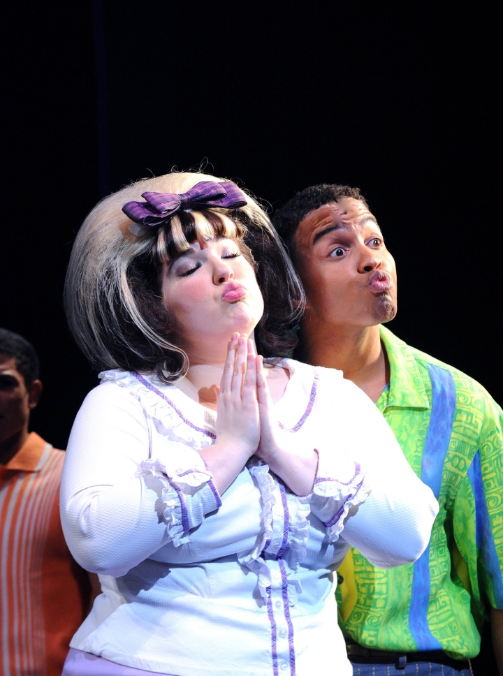 Hairspray-Shaftesbury-selection-323