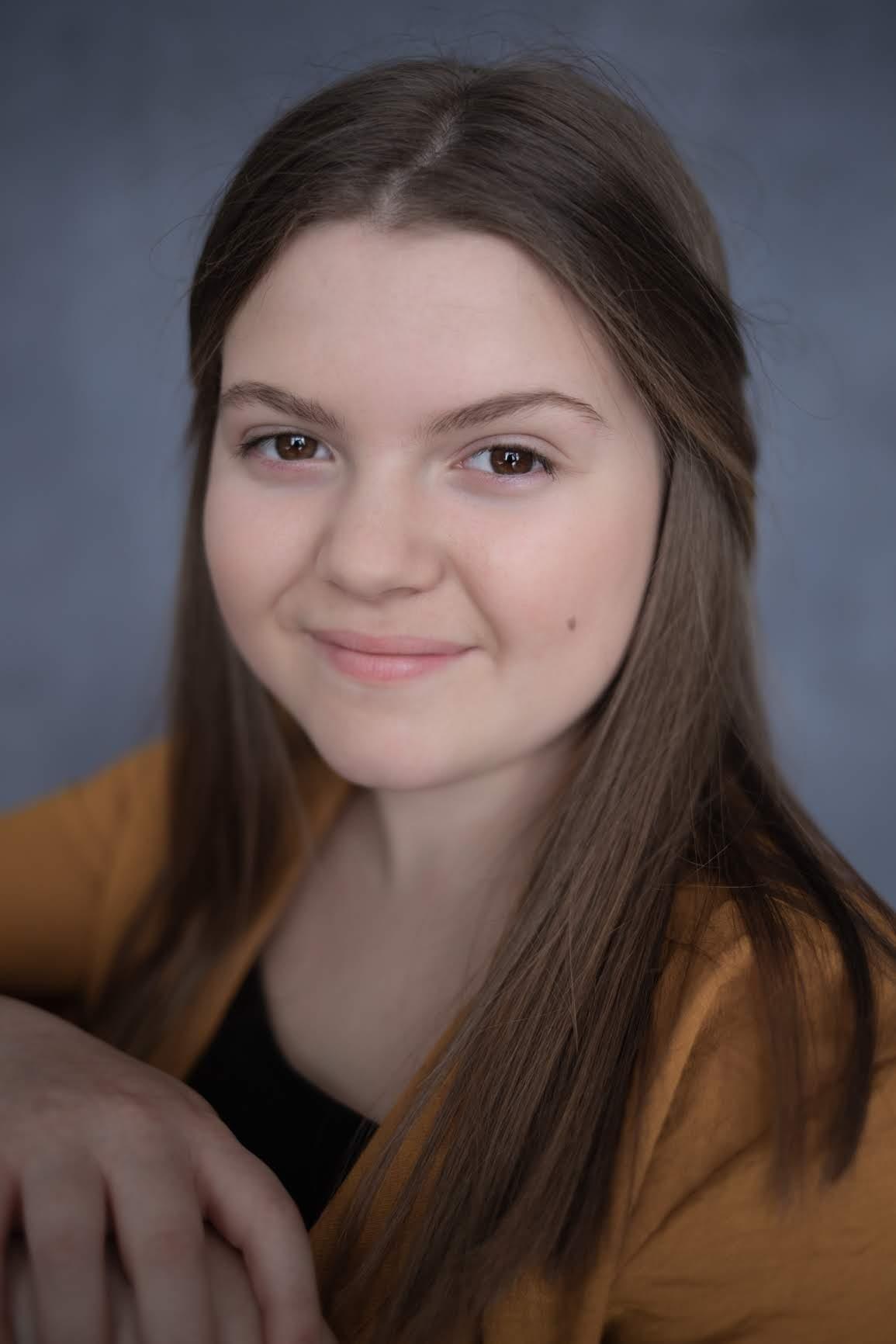 Megan Headshots Fully Edited 2mb-5705-01 (1)