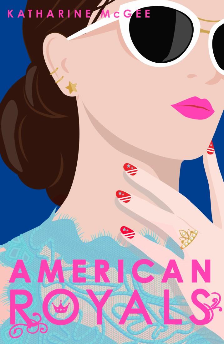 AmericanRoyals_CVR