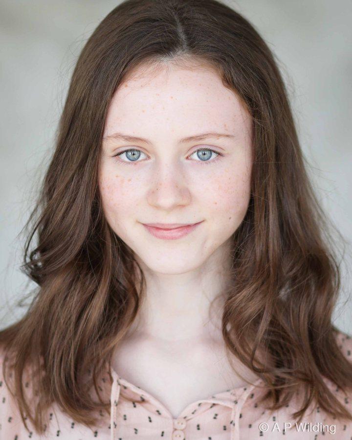 Emily Highams-66-3