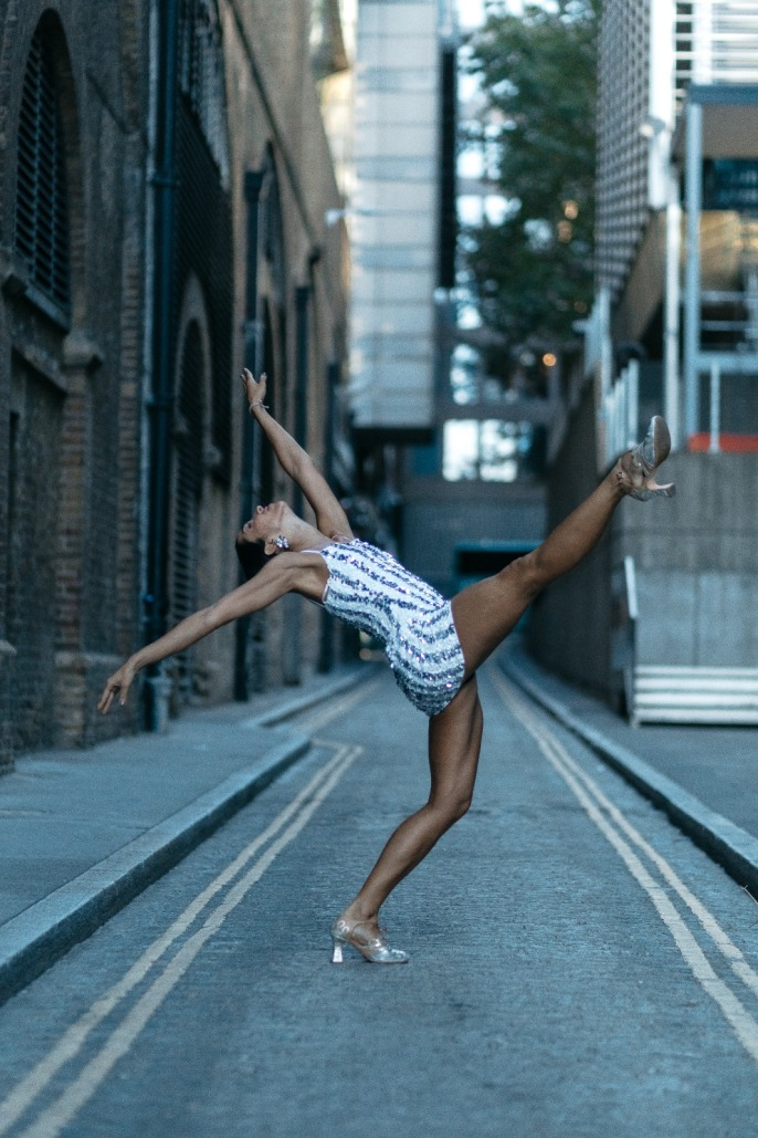 Kayeligh Thadani (Hettie Pearson Photography 3)