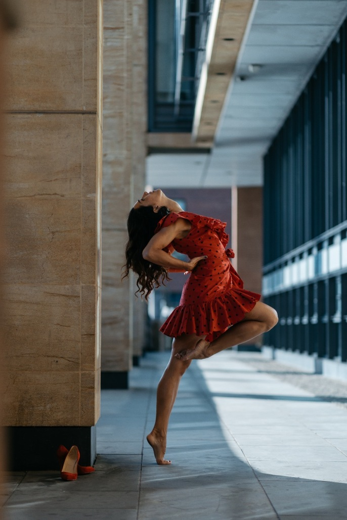 Kayleigh Thadani 1