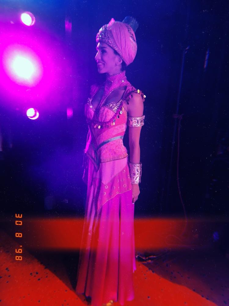 Kayleigh Thadani 7