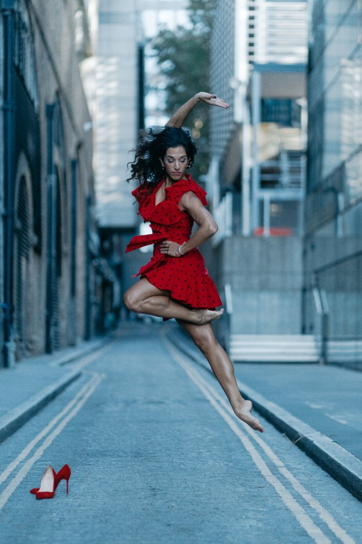 Kayleigh Thadani (Hettie Pearson Photography 1)