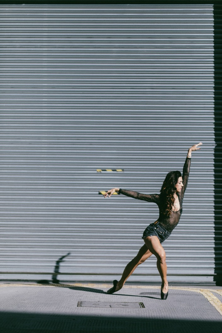 Kayleigh Thadani (Hettie Pearson Photography 2)