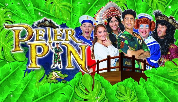 Peter Pan Invitation.jpg No Dates HIGH RES