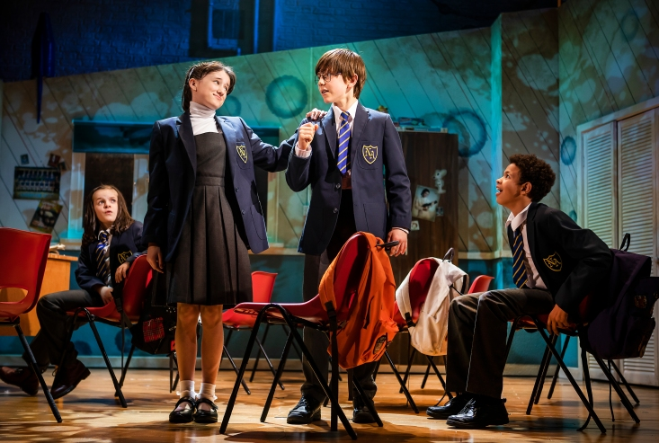 120-Adrian Mole 2nd Dress-Pamela Raith Photography (3)