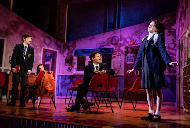 130_Adrian Mole 2nd Dress_Pamela Raith Photography