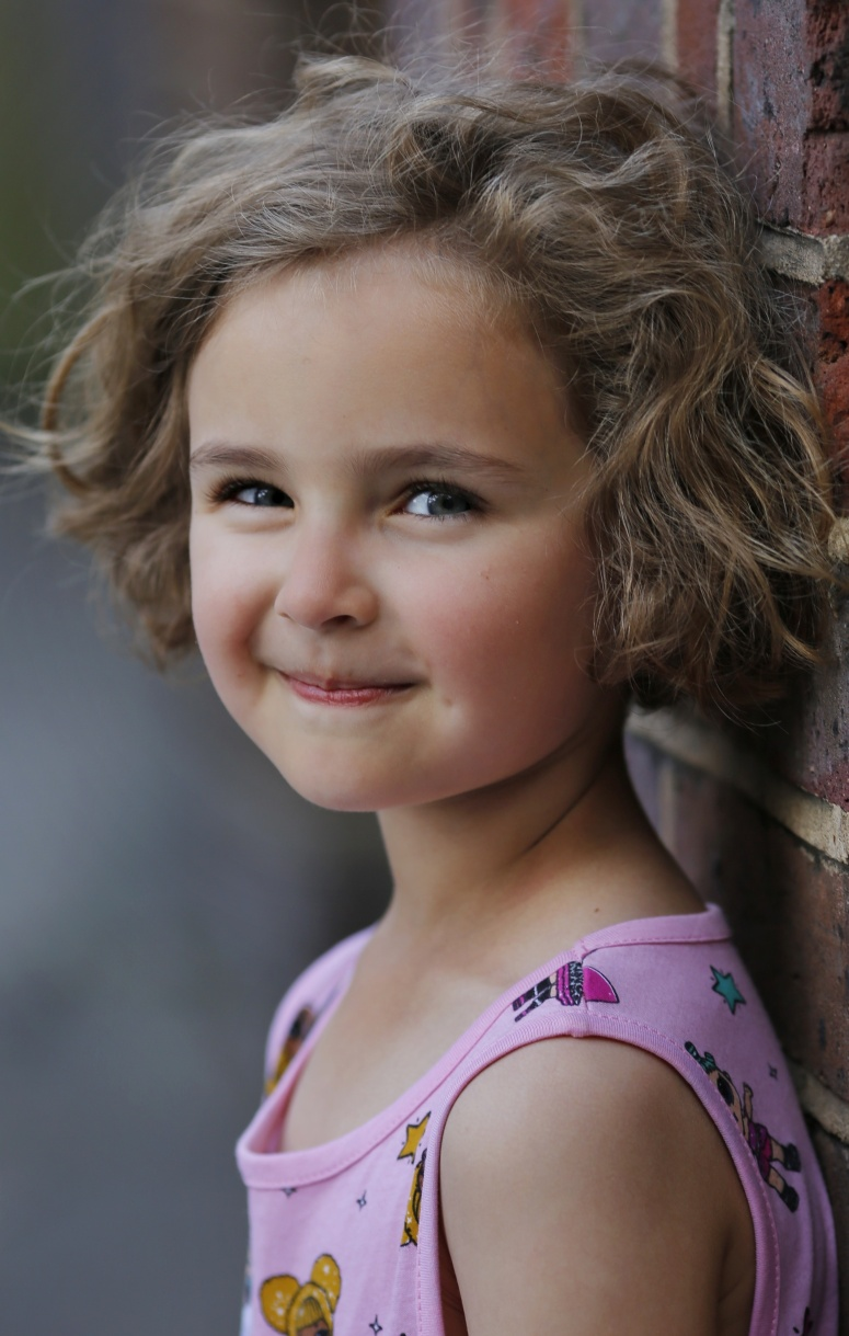 Jayda Eyles 2 BRE Photography