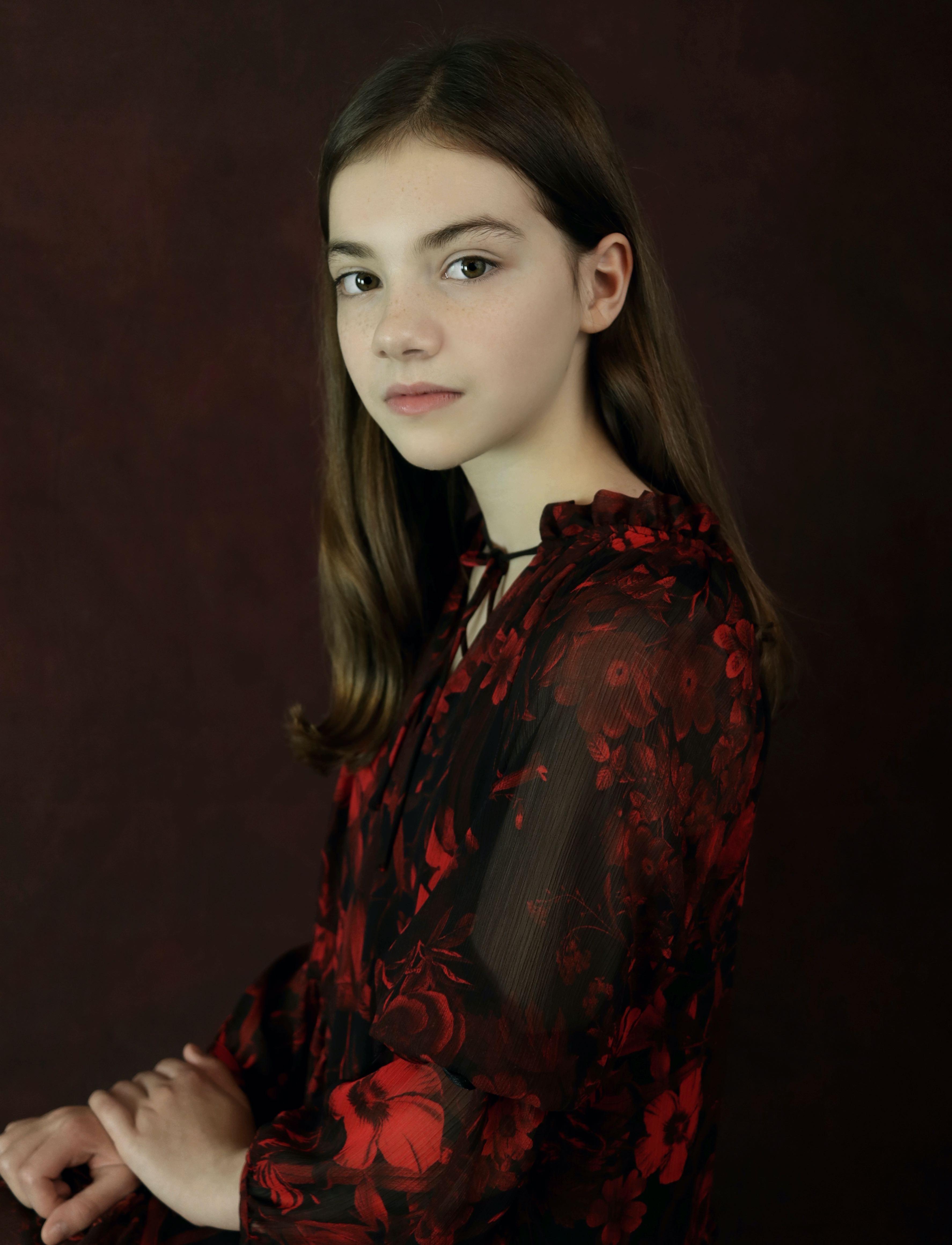 Emily-May Stephenson 1