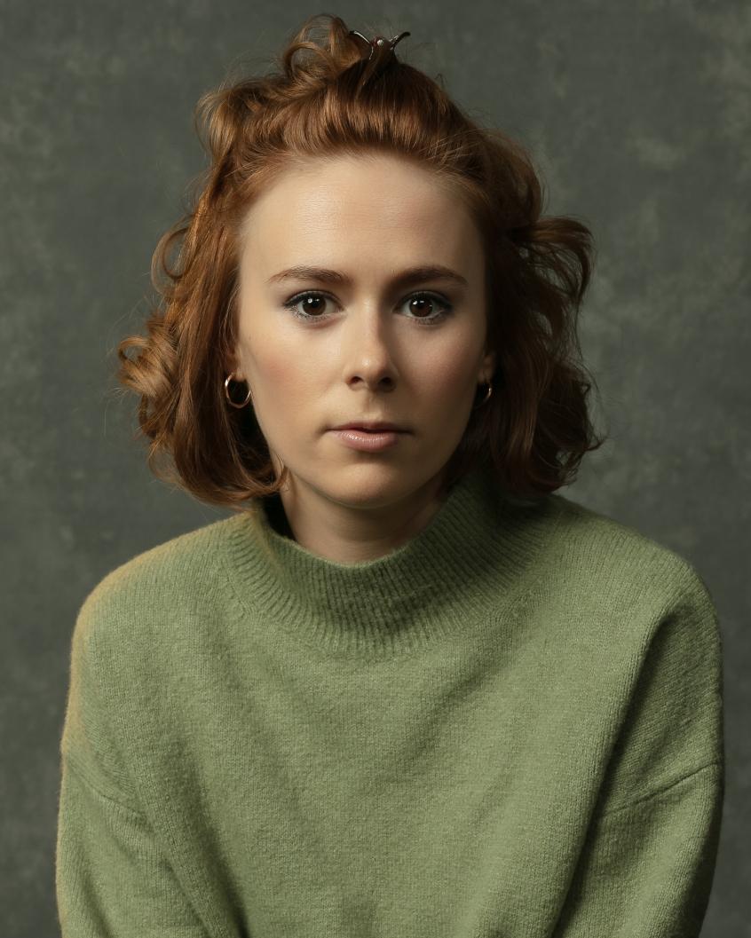 Laura B (1)
